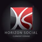 Horizon Social
